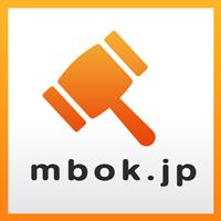 【動画を見て】モバオク
