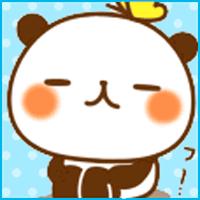 myスタンプボックス(300円コース)