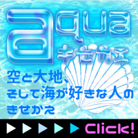 キセカエaqua(500円コース)