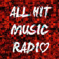 AllHitMusicRadio