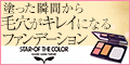 STAR★OF THE COLOR新規商品購入