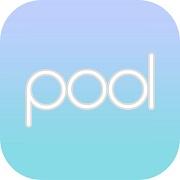 女性のためのまとめアプリ pool