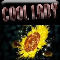 Cool Lady(300円コース)