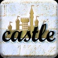 castle(500円コース)