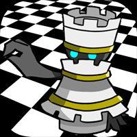 Shogi the Last~終焉のチェス~