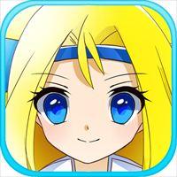 アリスの冒険物語
