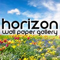 HORIZON(500円コース)