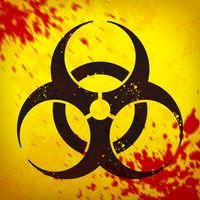 恐怖の世界感染・バイオハザーズ