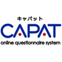 CAPAT(キャパット)会員登録