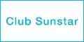 クラブサンスター無料会員登録