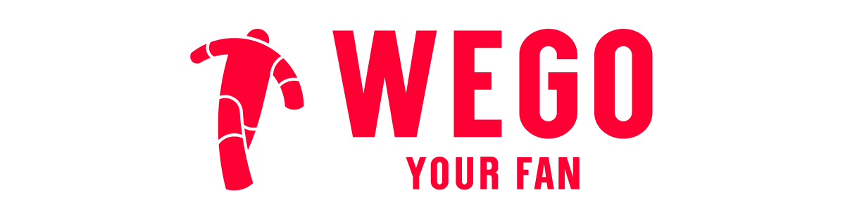 WEGO(ウィゴー) ONLINE STORE